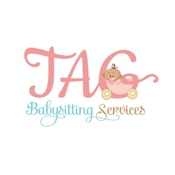 babysitting logos related keywords babysitting logos for babysitting ki lodsgos cute animated babysitting baby elephant