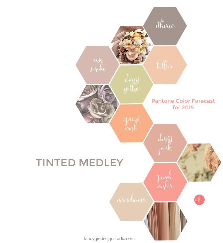 tintedmedley-pantone-fancygirldesignstudio