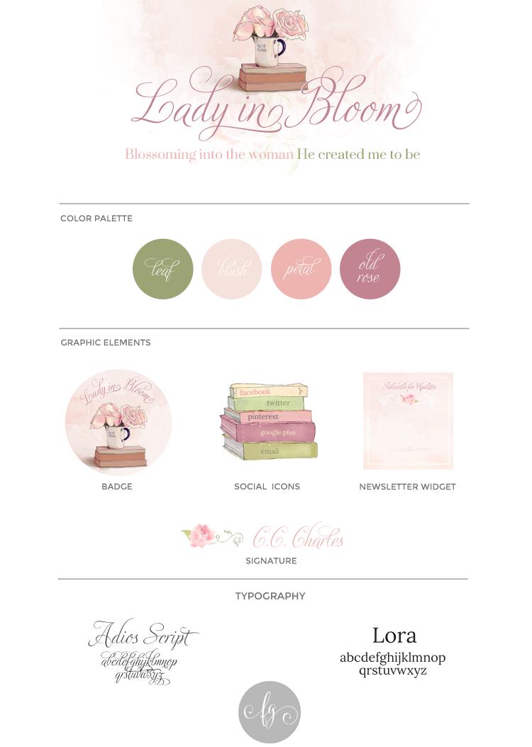 LIB-brandboard-FancyGirlDesigns