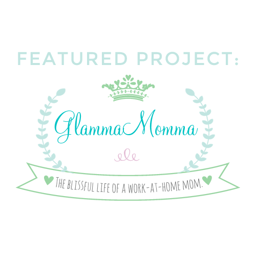 Featured Project: Glamma Momma