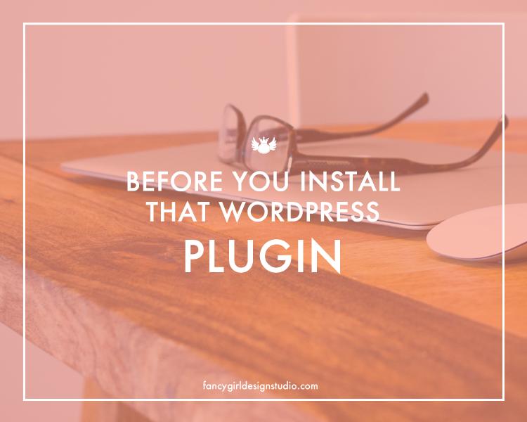 plugin-cover