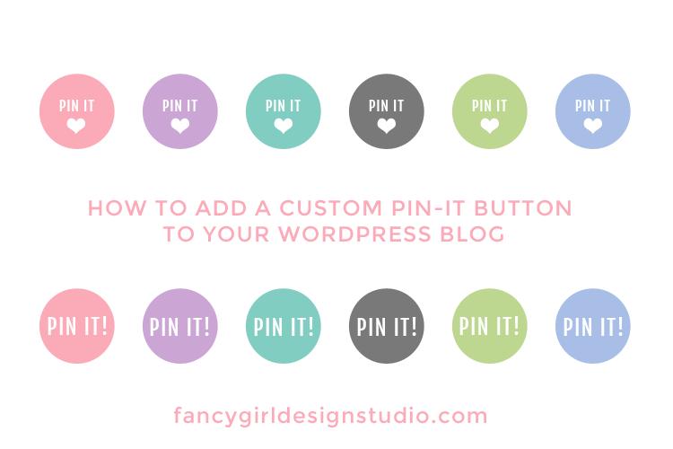 custom-pin-it-button