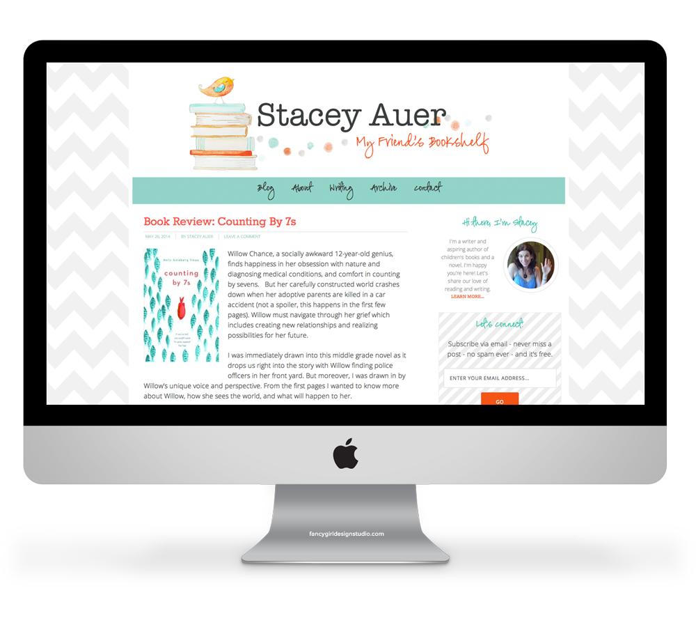 staceyauer-screenshot