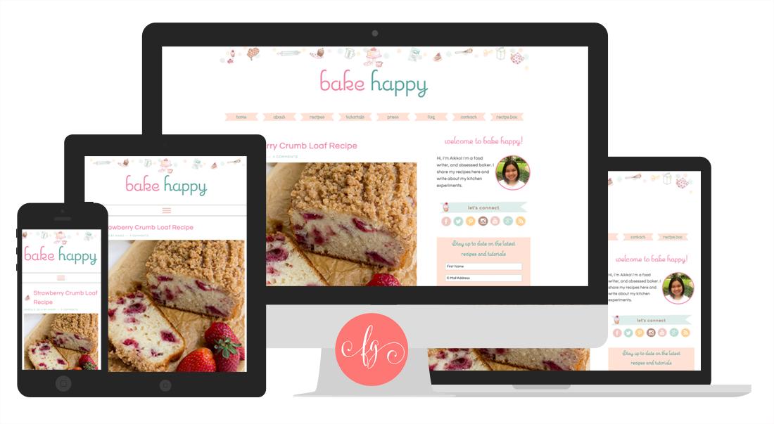 bakehappy-screenshot-responsive
