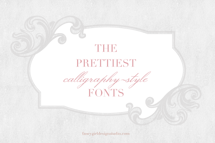 calligraphic-fonts-cover
