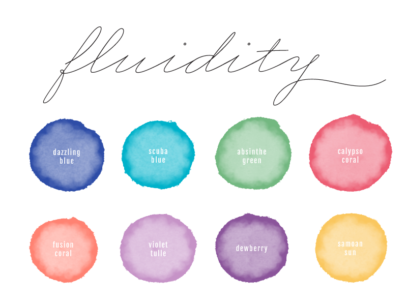 fluidity-cover