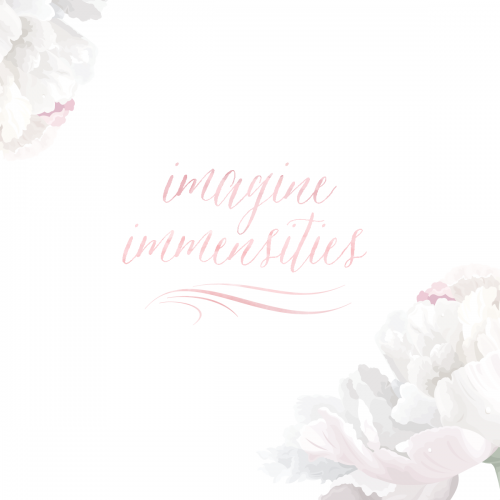 Imagine Immensities – it's a free wallpaper!