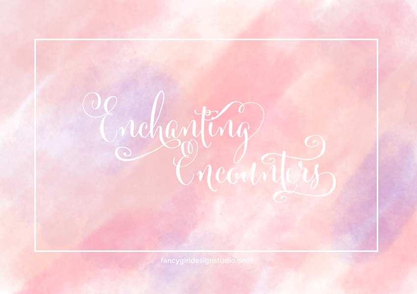 enchantingencounters