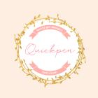 fontcrush-quickpen