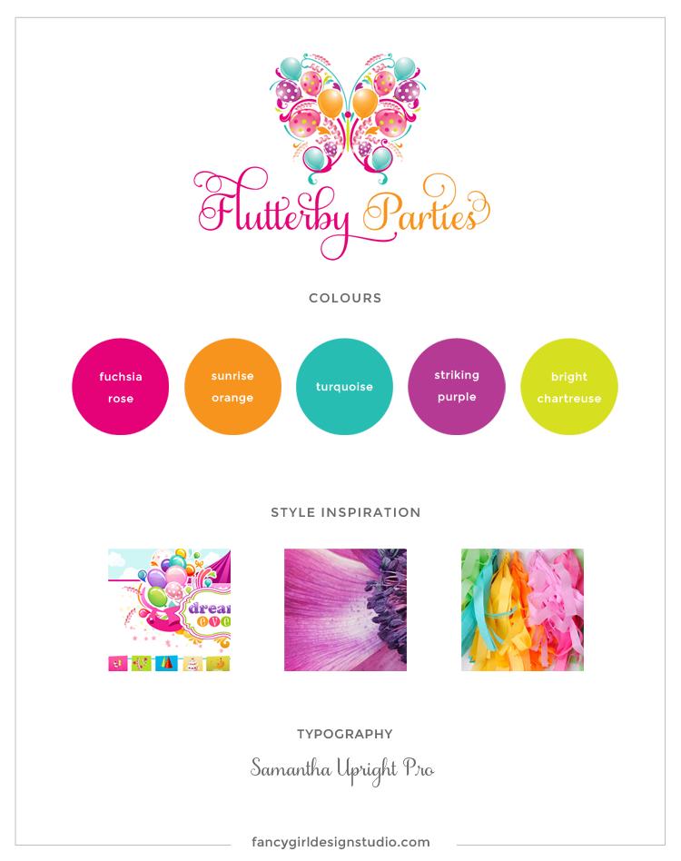 flutterby-parties-brandguide-fgd