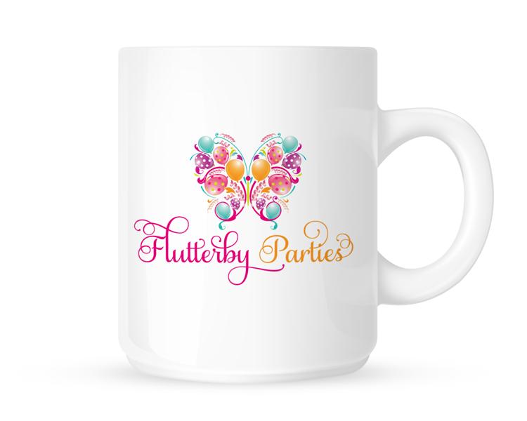 fp-mug