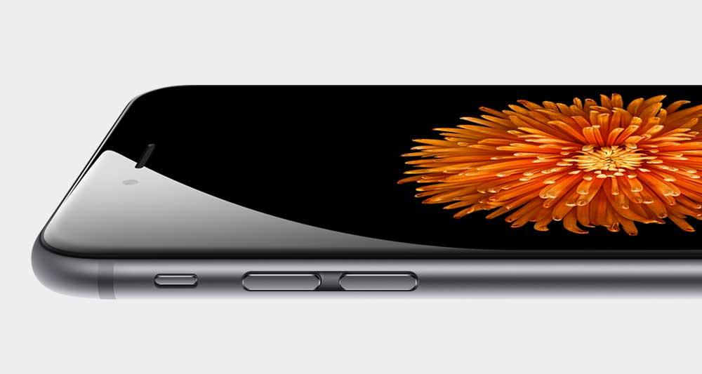 iphone-6-black-side