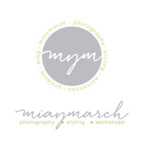 MYM-Logo-New