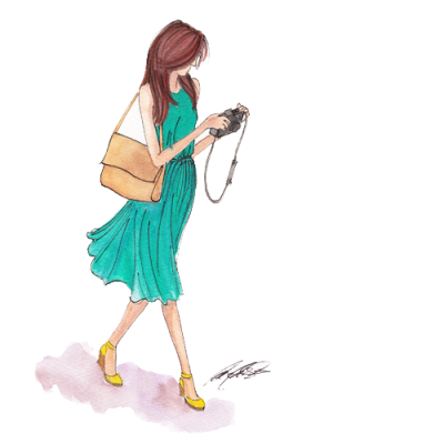 custom-illustration
