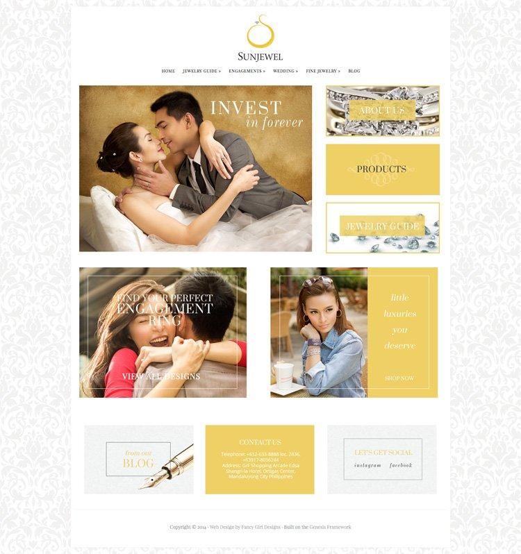 sunjewel-homepage