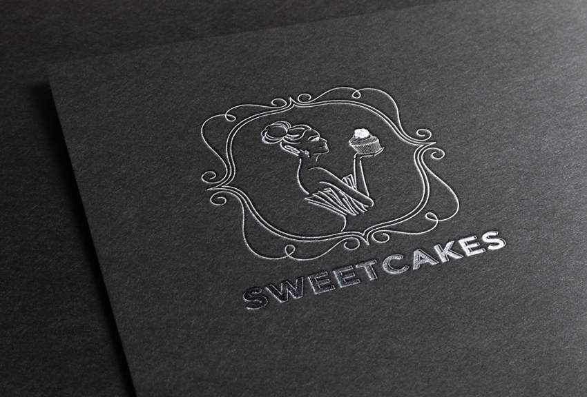 sweetcakes-silver