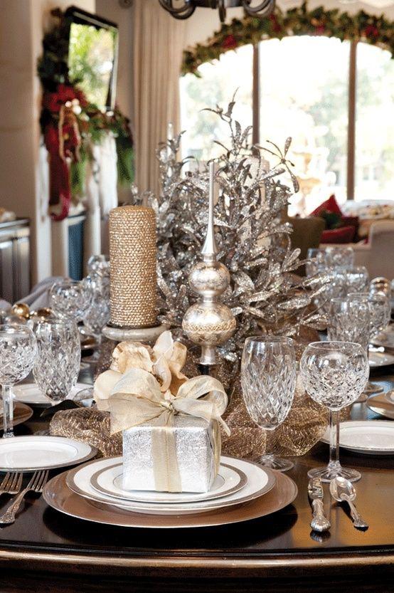 table-christmas