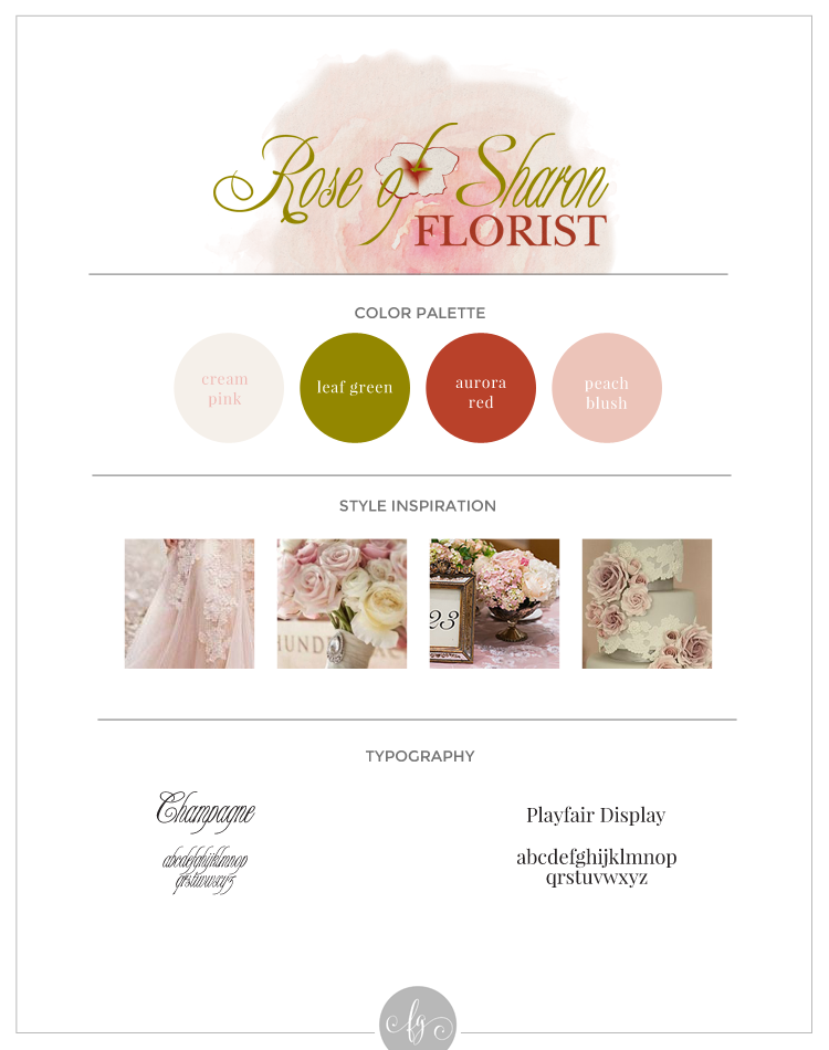 ROS-brandboard-FancyGirlDesigns