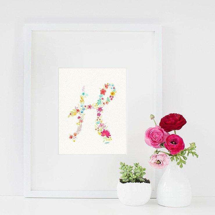 abc-print-framed