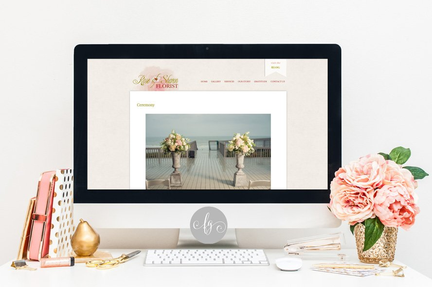 gallery-page-inner