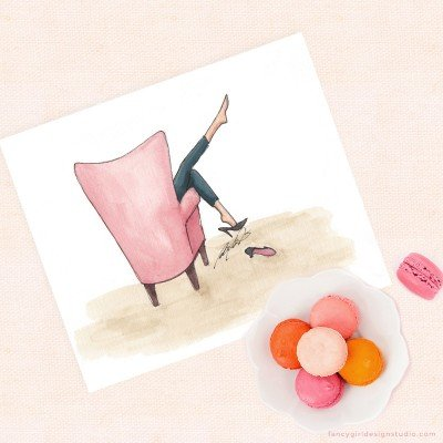 pink-chair-fgd