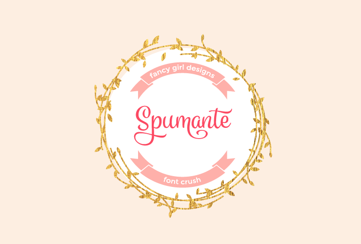 fontcrush-spumante