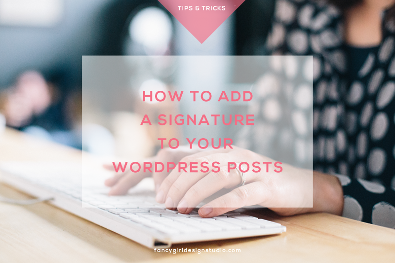 how to send wordpress posts to facebook and isntagram