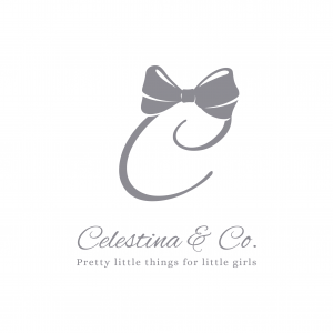 logo-study-Celestinaandco-FA-whitebg