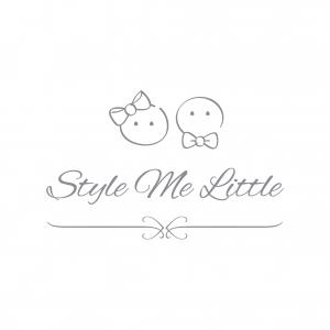 logo-study-Style Me Little-FA-whitebg