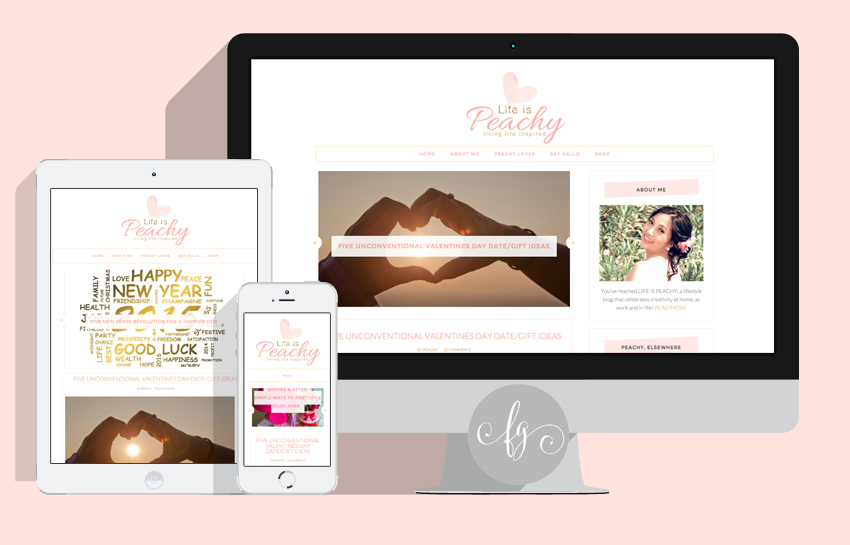 peachy-responsive-cover