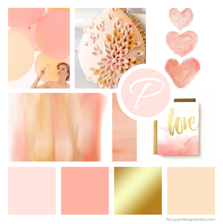 peachyph-colorboard