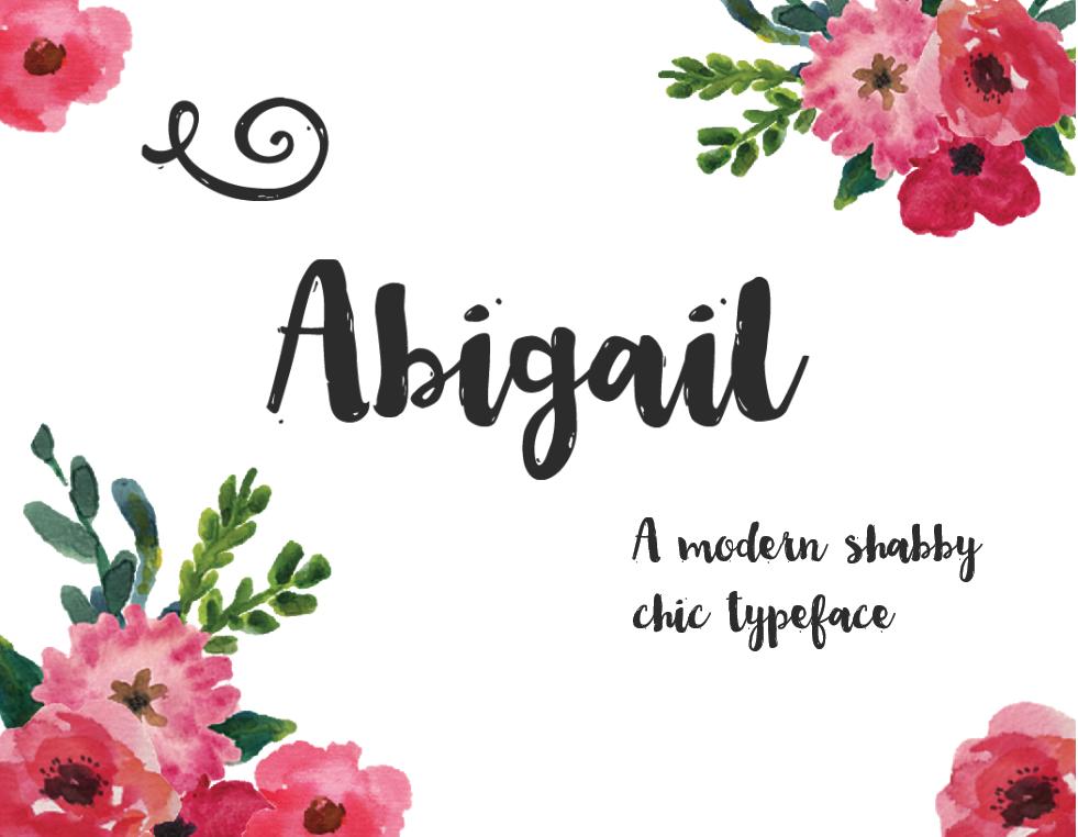 abigail-1-01-o