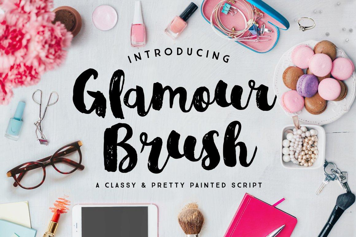 glamour-brush-1-o