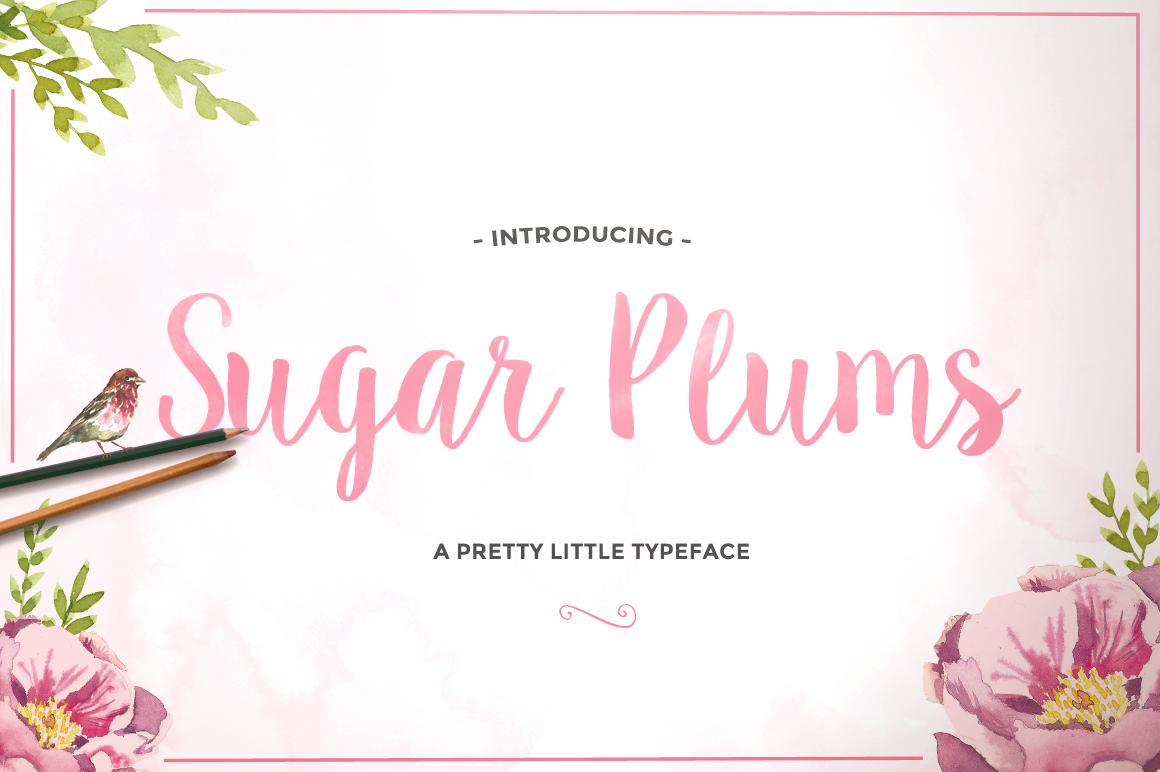 sugar-plums-header-one-o