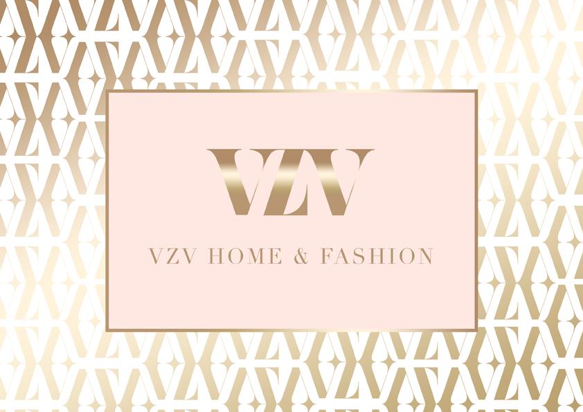 vzv-full-logo