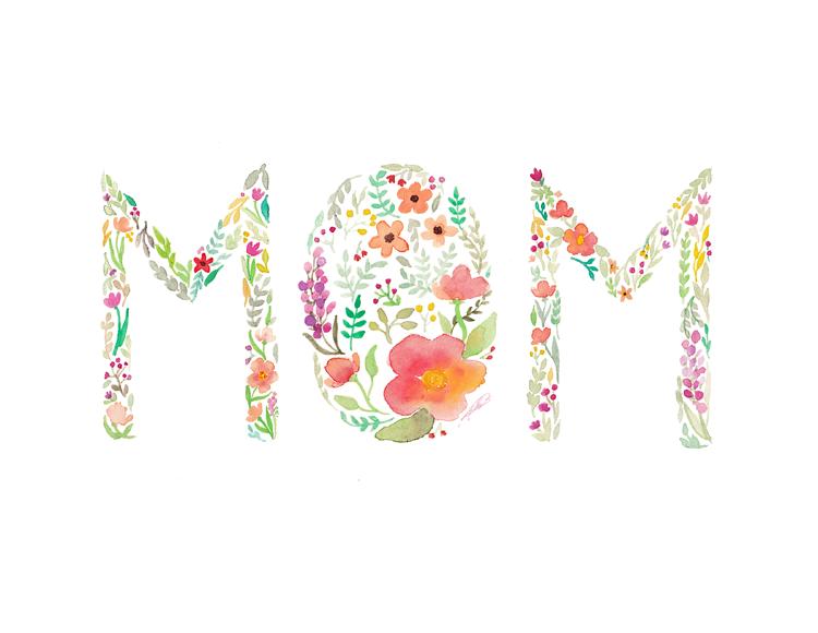 MOM-FLORAL-FGD
