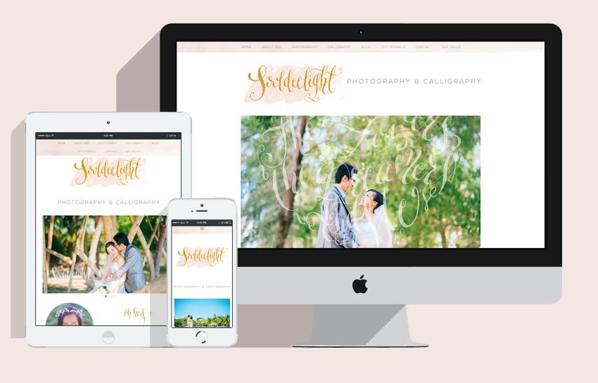 Souldeelight-Responsive