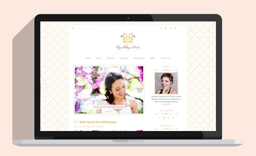 cwe-blogpage