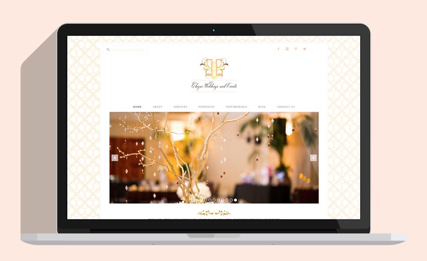 cwe-homepage