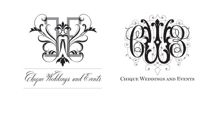 cwe-logo-final-options