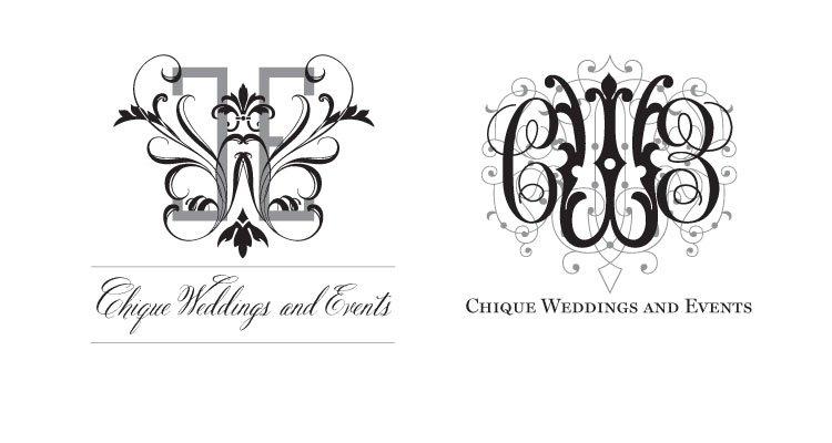 cwe-logo-final-options