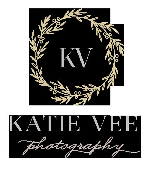 katie-vee-logo-new