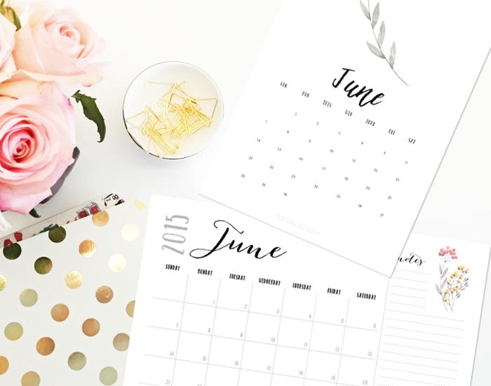 Calendar Girl June Read : Fancy girl calendar archives designs