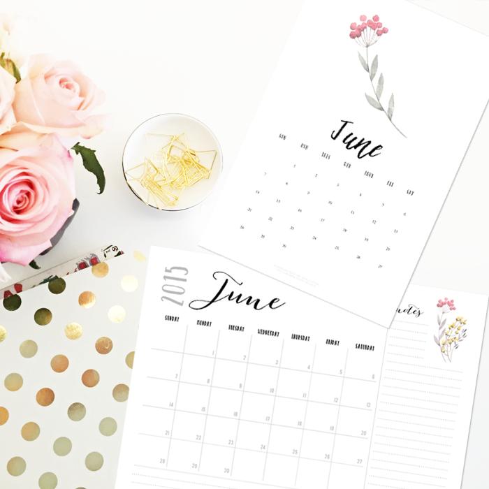 June-Calendar-Cover