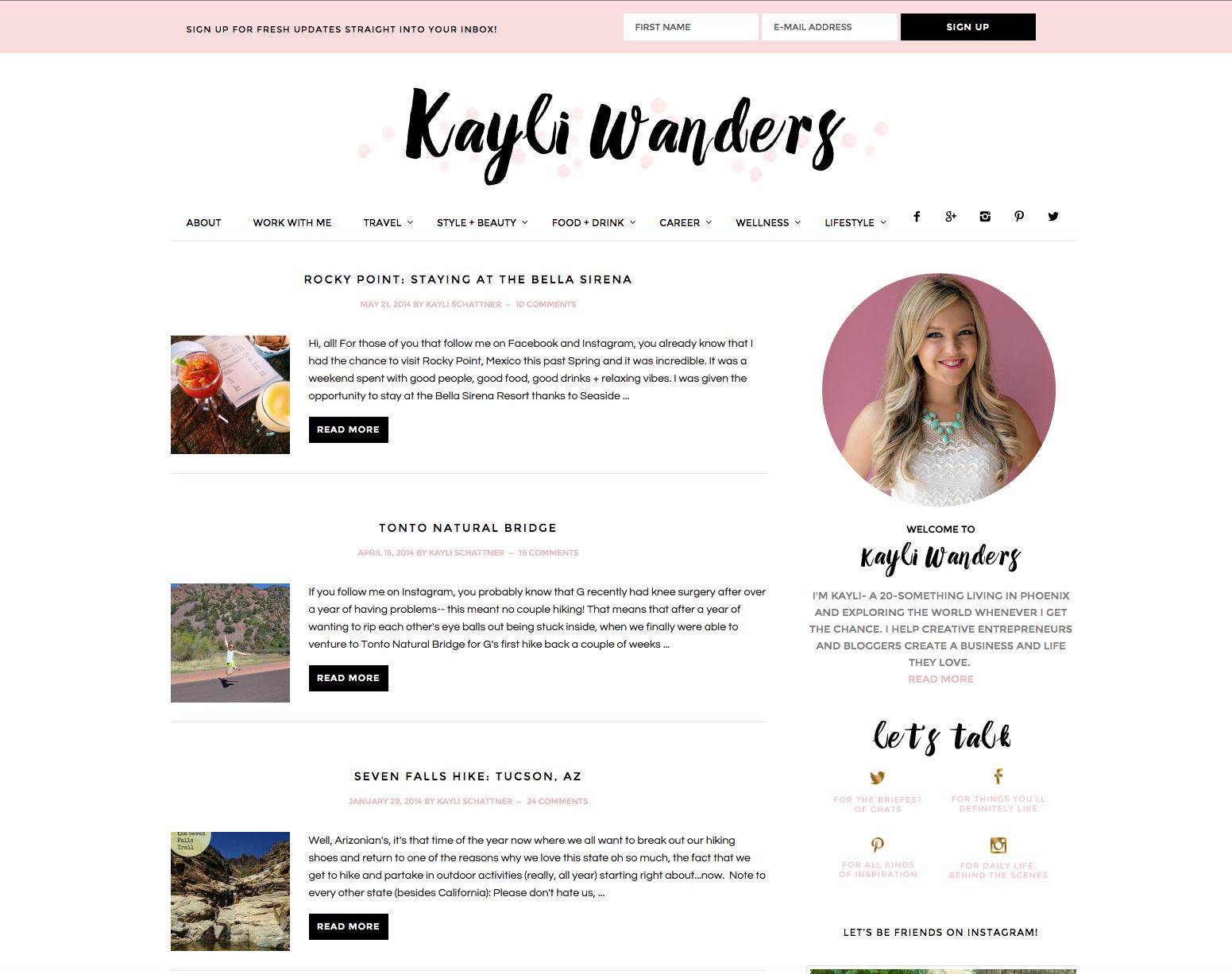KW-BlogPage-FGD