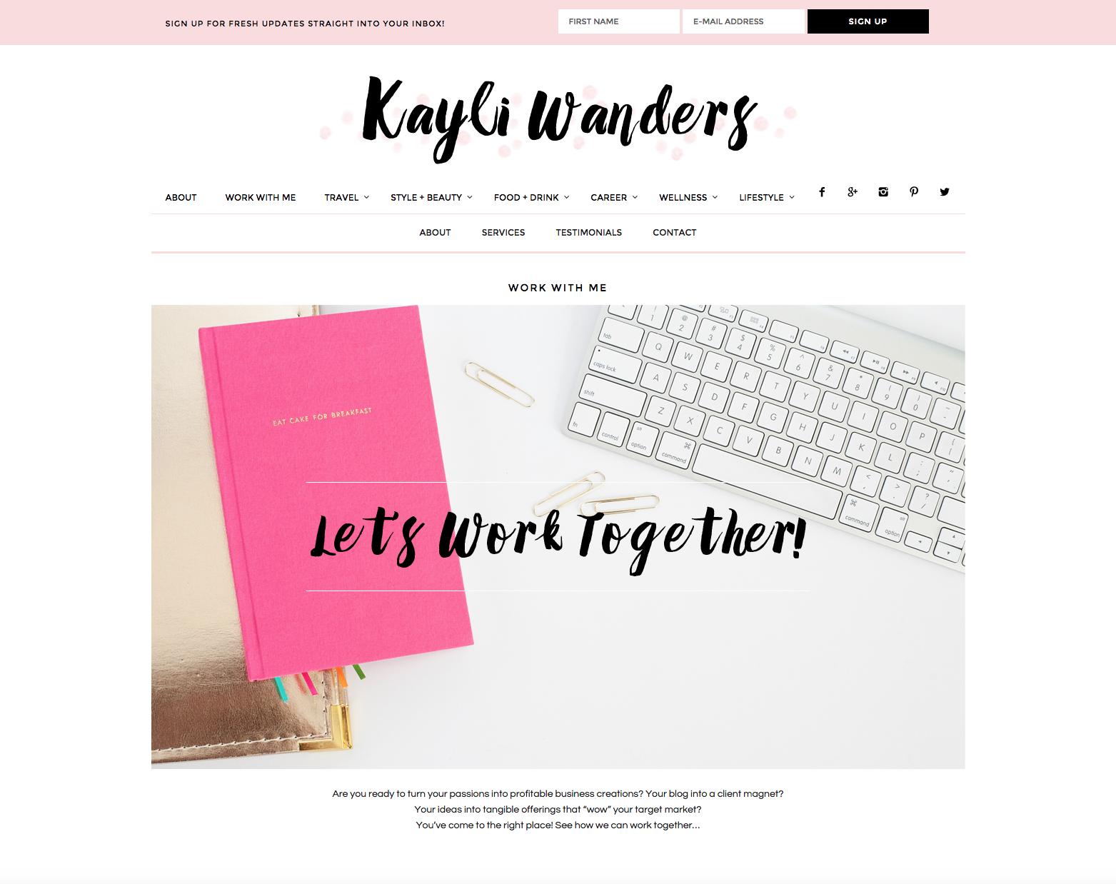 KW-WorkWithMe-FGD