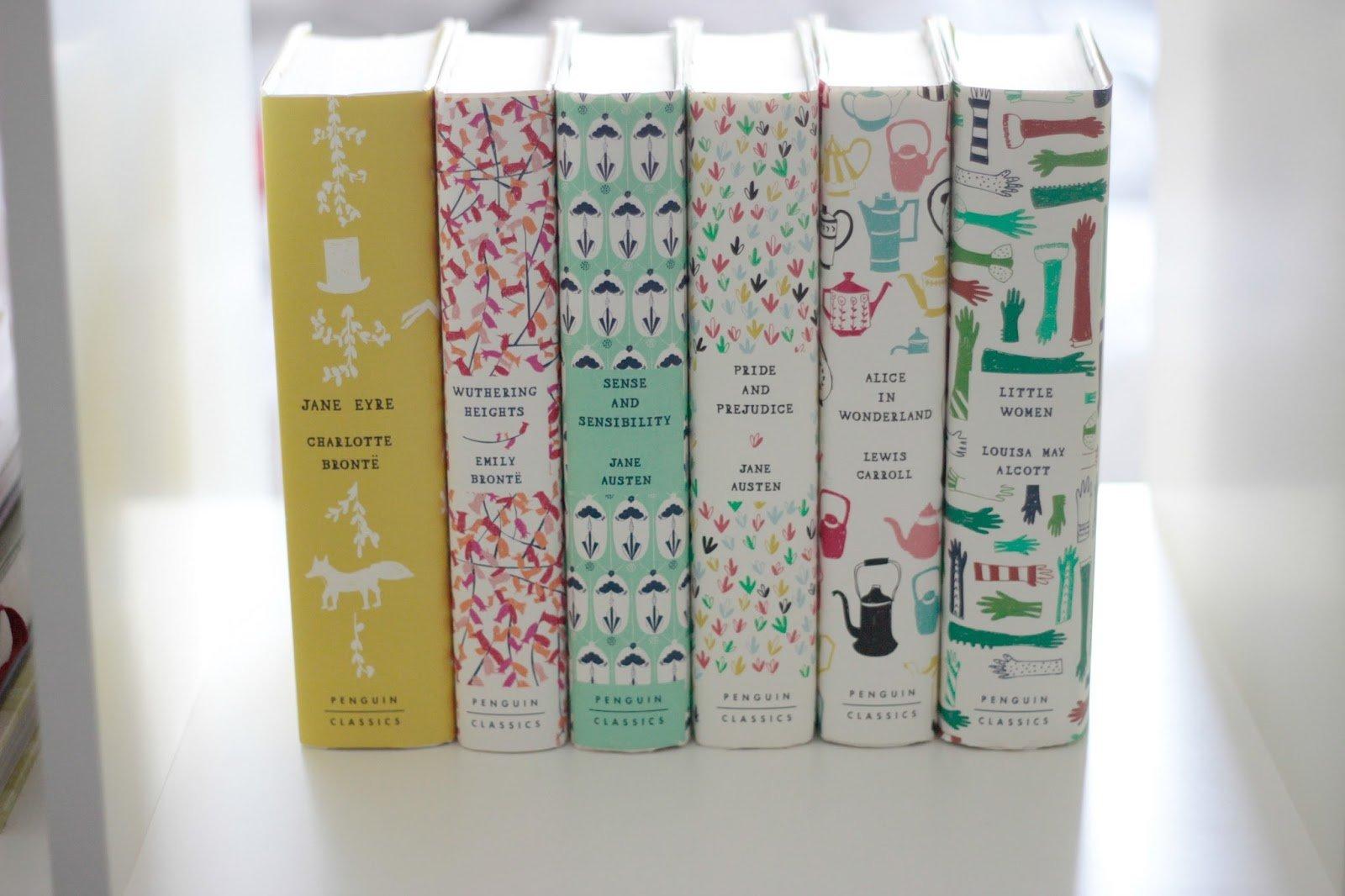 Penguin-classics-32