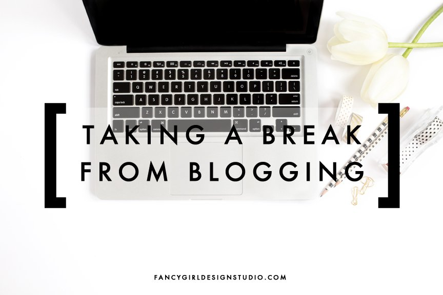 bloggingbreak