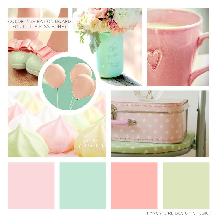 littlemisshoney-colorboard-fgd