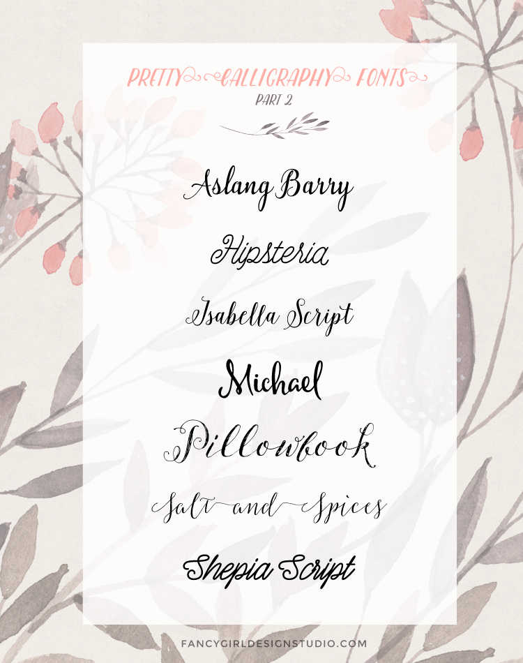 pretty-calligraphy-fonts-2-fgd